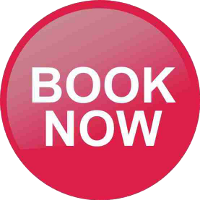 Serenity Pamper Parties Booking Form